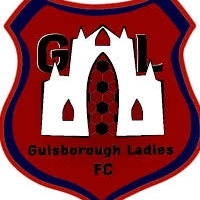 Guisborough Ladies and Girls FC