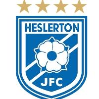 Heslerton JFC