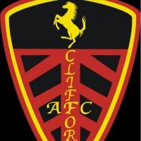 Clifford AFC
