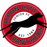 Ripon City Panthers JFC