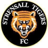 Strensall Tigers JFC