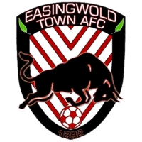 Easingwold Town AFC