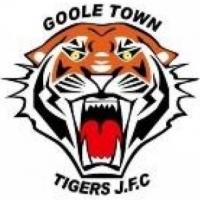 Goole Town Tigers JFC