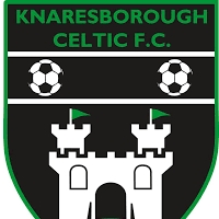 Knaresborough Celtic FC