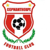 Copmanthorpe FC