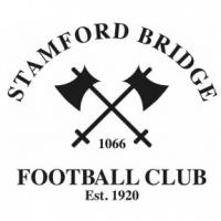 Stamford Bridge FC