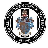 Northallerton Town JFC