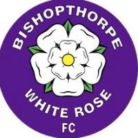 Bishopthorpe White Rose FC