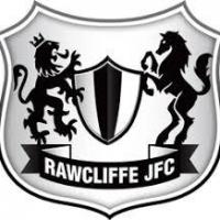 Rawcliffe JFC
