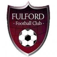Fulford FC