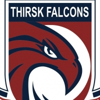Thirsk Falcons FC